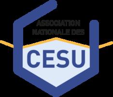 Association Nationale des Centres d'Enseignement des Soins d'Urgence